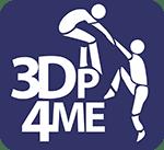 3DP4ME