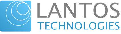 Lantos Technologies on Board