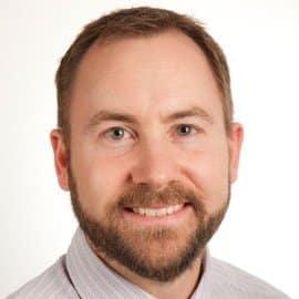 Dr. Brian Fligor