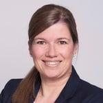 Dr. Cora Luders-Theuerkauf