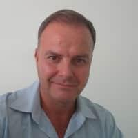 Zeid Shubailat